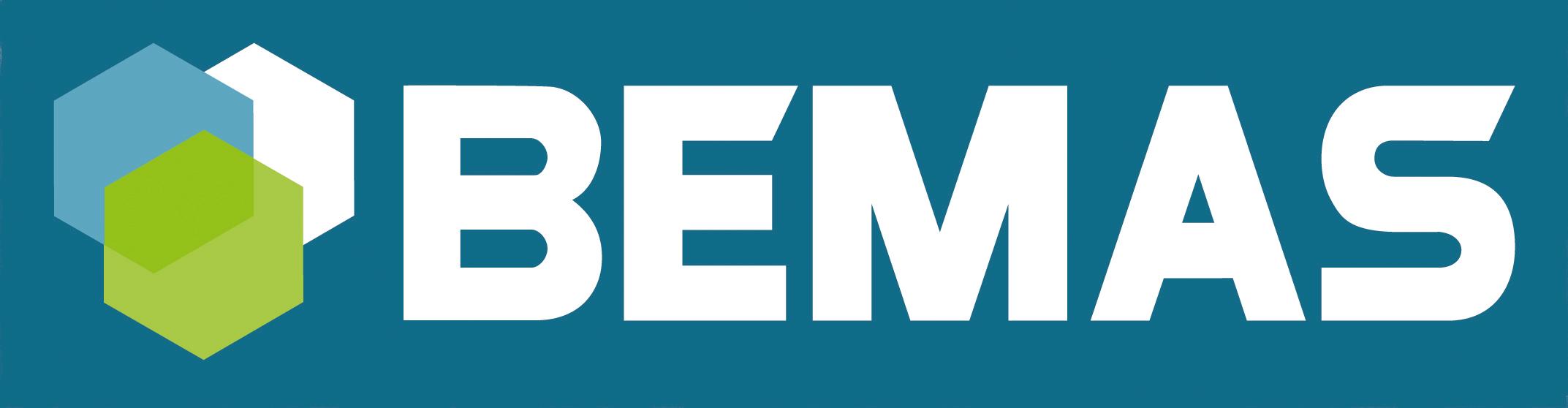 BEMAS
