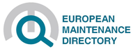 Maintenance Directory