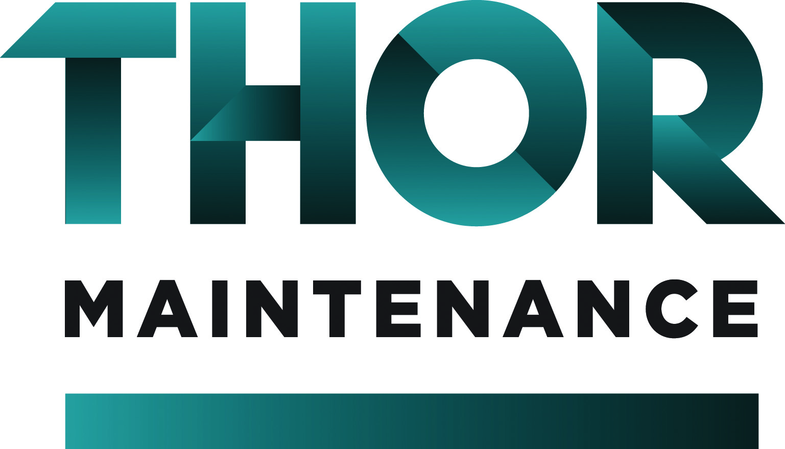 Logo THOR-Maintenance